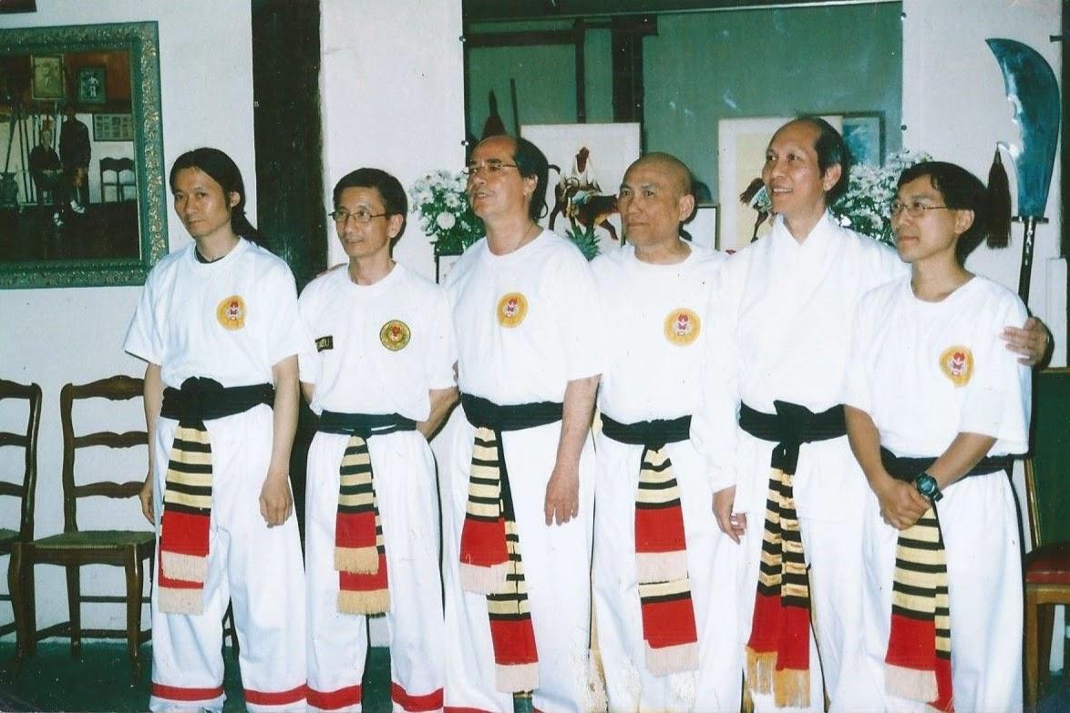 Tilsit, mars 2004
